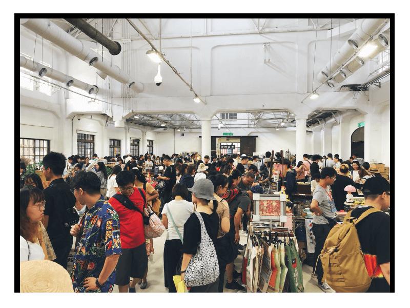 jowo-market