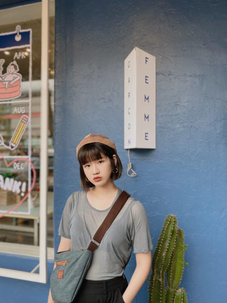 曼谷旅遊景點-frank